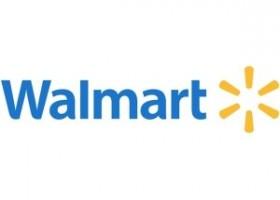 Walmart Oxford MS