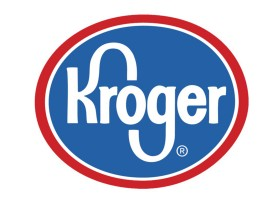Kroger Oxford MS