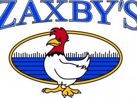 Zaxbys Oxford MS