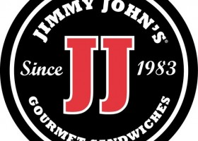 Jimmy Johns Oxford MS