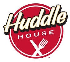 Huddle House Oxford MS