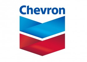 Chevron, Oxford MS