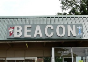 Beacon, Oxford MS