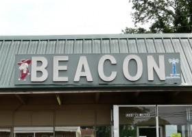 Beacon, Oxford MS