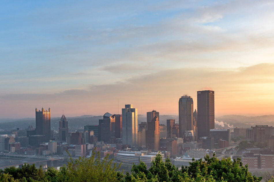 9 Can T Miss Pittsburgh Views Pittsburgh Pennsylvania Make Your Own Beautiful  HD Wallpapers, Images Over 1000+ [ralydesign.ml]