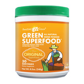 Image of Amazing Grass Green SuperFood