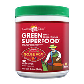 Image of Amazing Grass Berry Green SuperFood
