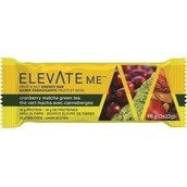 Image of Elevate Me Matcha Green Tea with Cranberries Box of 12