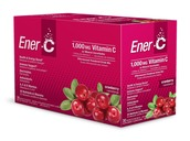 Image of Ener-C Cranberry