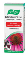 A. Vogel Echinacea Hot Drink