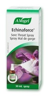 A. Vogel Sore Throat Spray