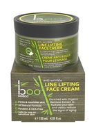 Image of boo Bamboo Anti-Wrinkle Line Lifting  Face Cream