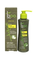 Image of boo Bamboo Anti-Age Face Lotion