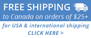 Websitead freeshipping