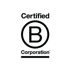 Website bcorp