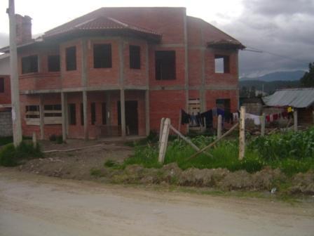 Haciendas ecuador en venta en Cuenca - Mitula Casas