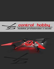 Llévate un Dron LaTrax Alias por $545.000