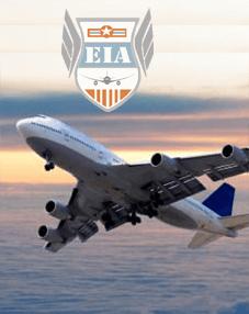 !COME FLY WITH ME!, conoce el mejor programa de Auxiliar de vuelo del país