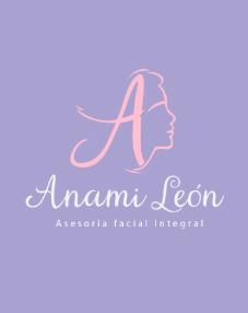 Limpieza facial con efecto rejuvenecedor+ extensión de Pestañas en $160.000