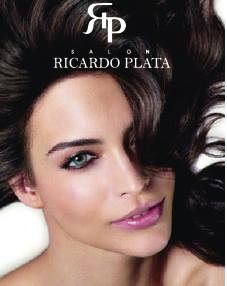 GRATIS  Manicure en Ricardo Plata