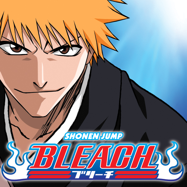 Bleach: The Substitute