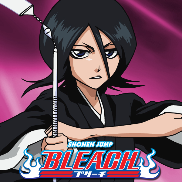 Bleach: Season 12