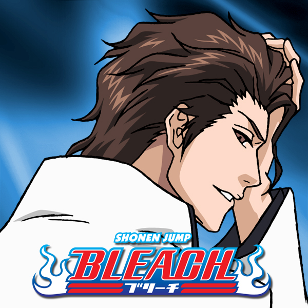 Bleach: Season 15