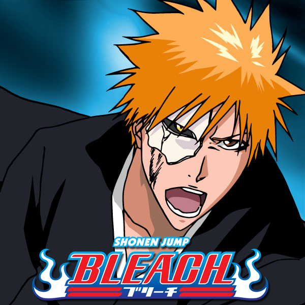Bleach: Season 17