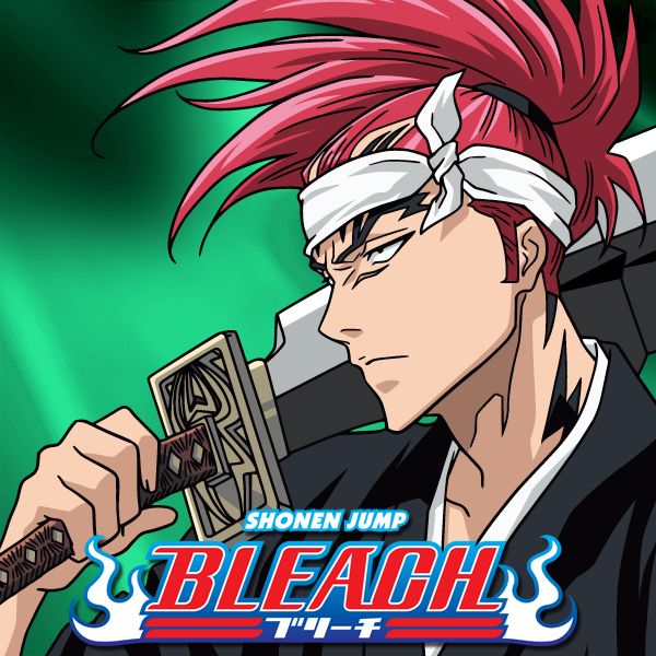 Bleach: Season 18