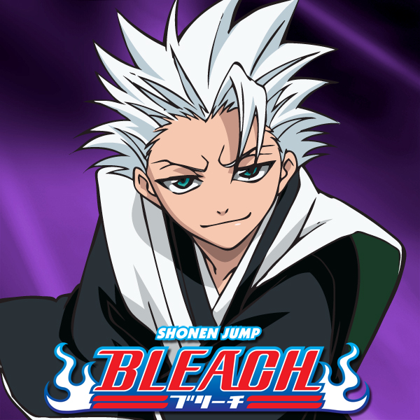 Bleach: Season 19