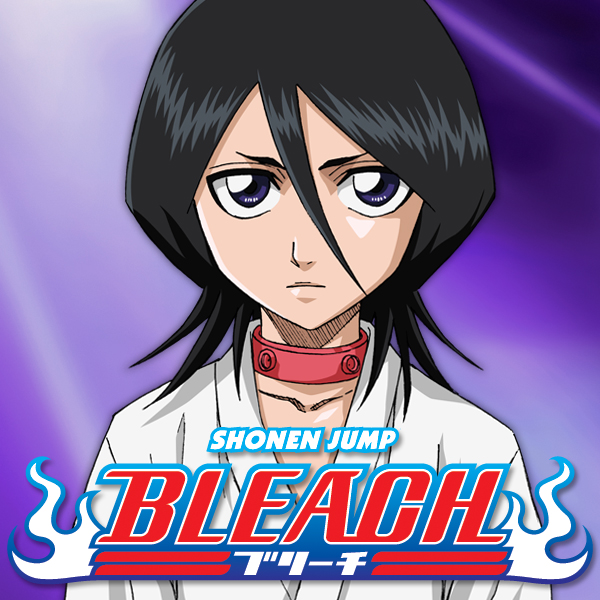Bleach: The Rescue