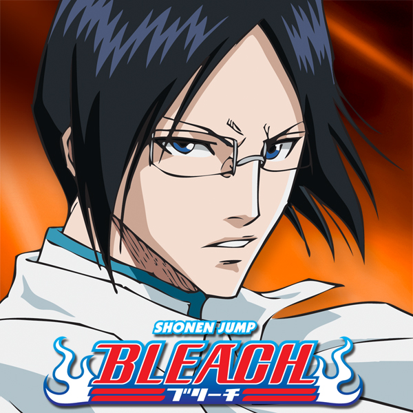Bleach: The Bount Part 2