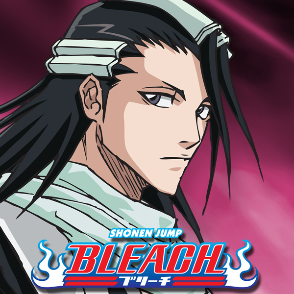 Bleach: The Assault