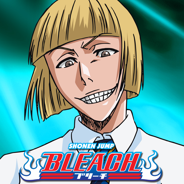 Bleach: Season 7