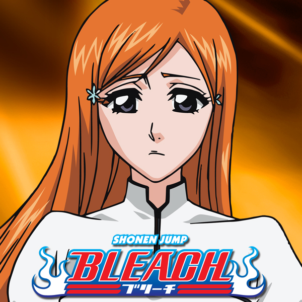 Bleach: Season 9