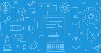 NC AHEC Career Development Partnership    Virtualjobshadow.com