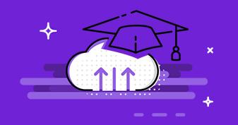 The Annual Career Exploration Scholarship | VirtualJobShadow.com