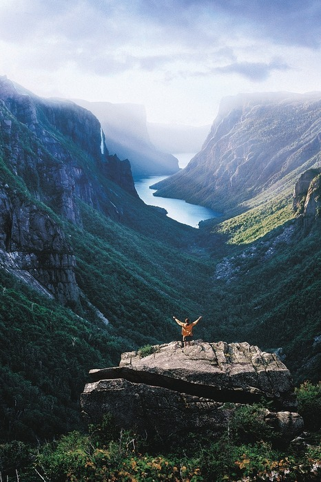 Images_side_left