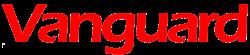 Vanguard Media limited