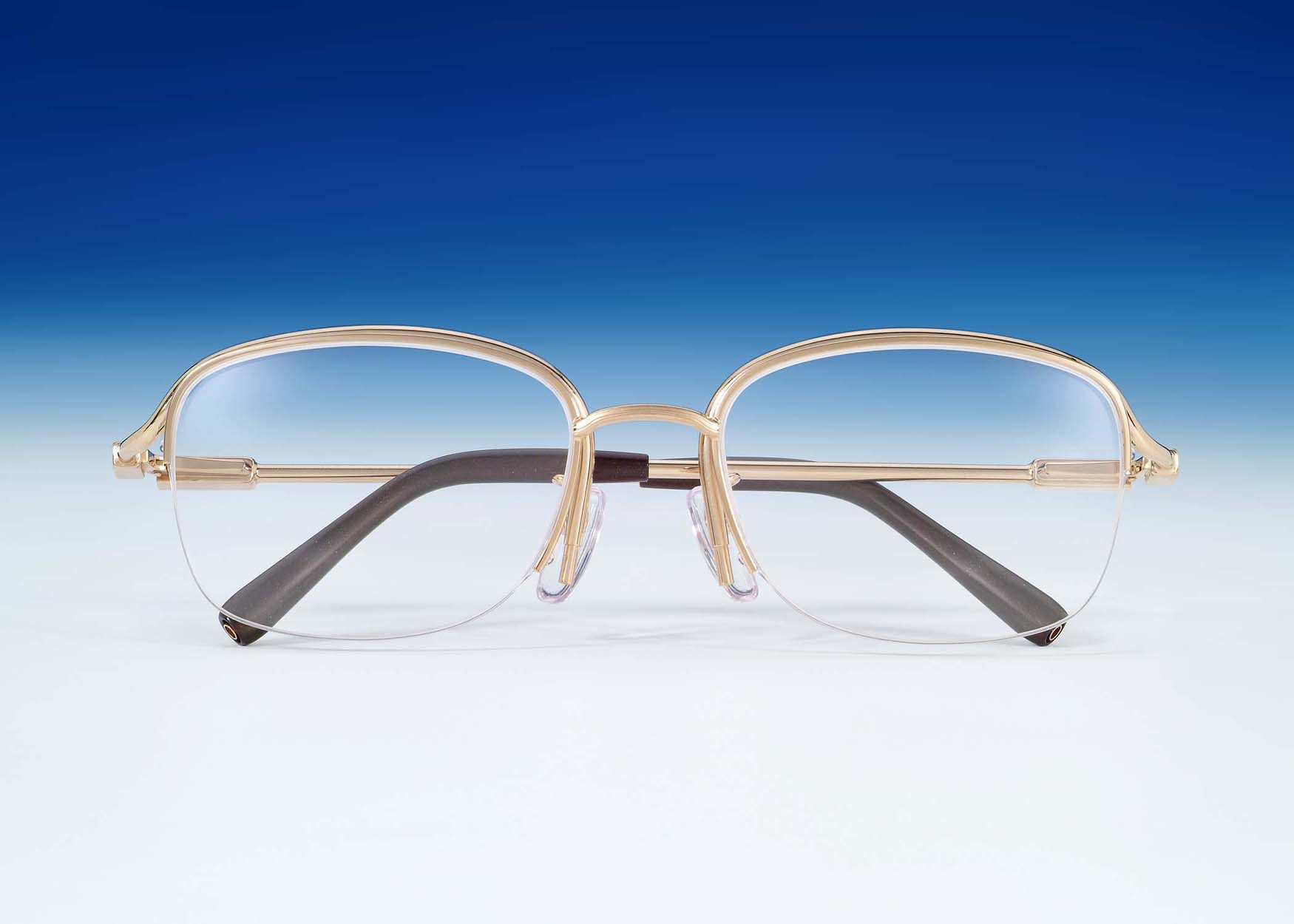 Oxyview Frames