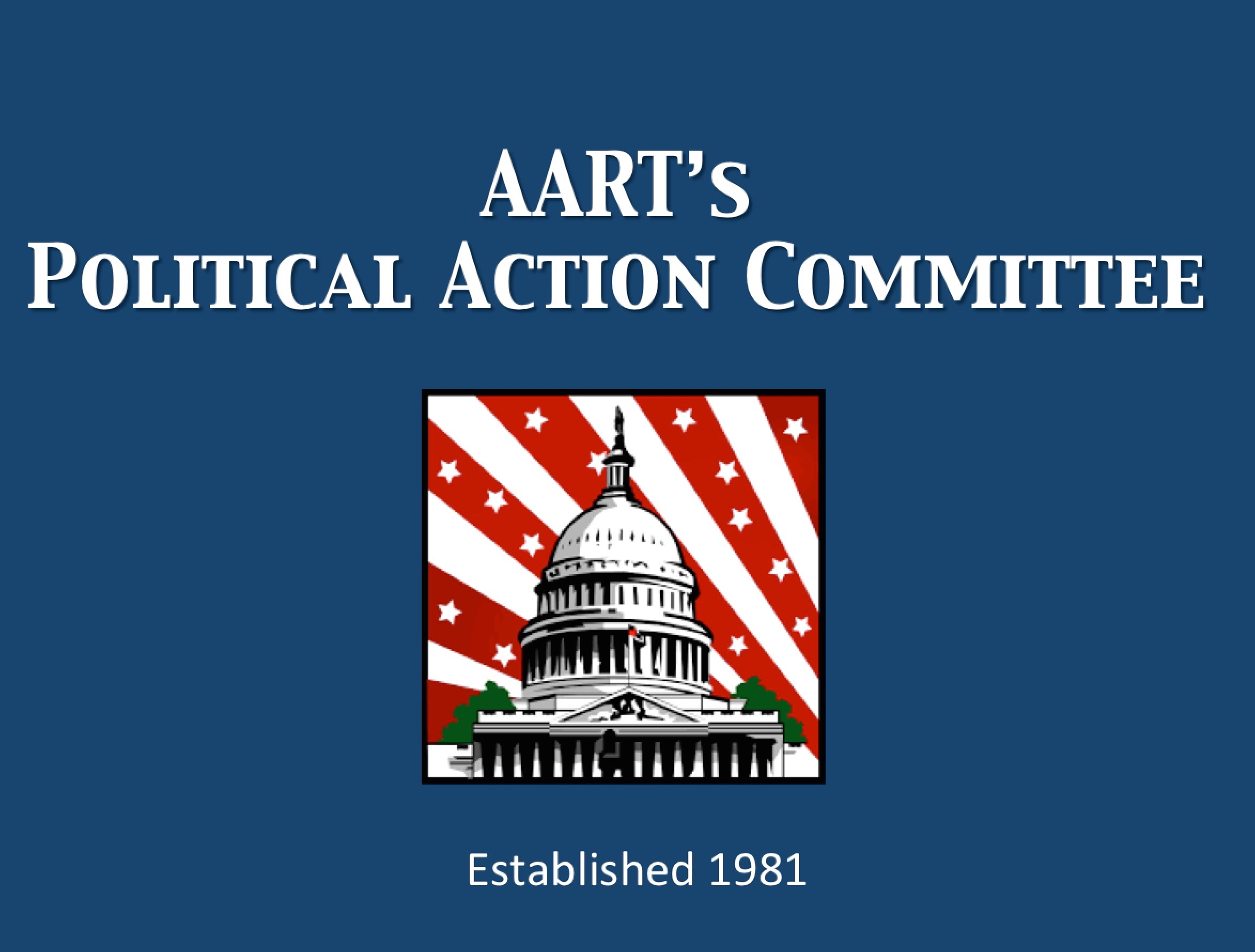 1981 PAC Established