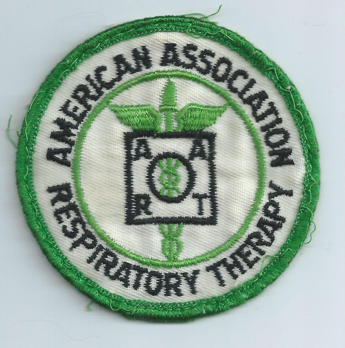 1973 Profession Renamed