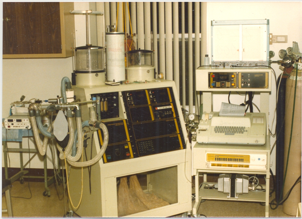 Collins Maxi-Modular System
