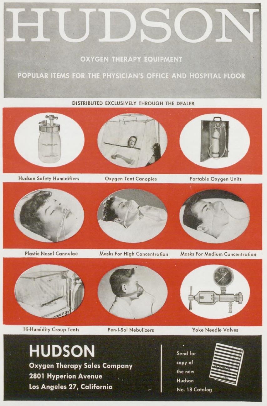 1959 Hudson ad