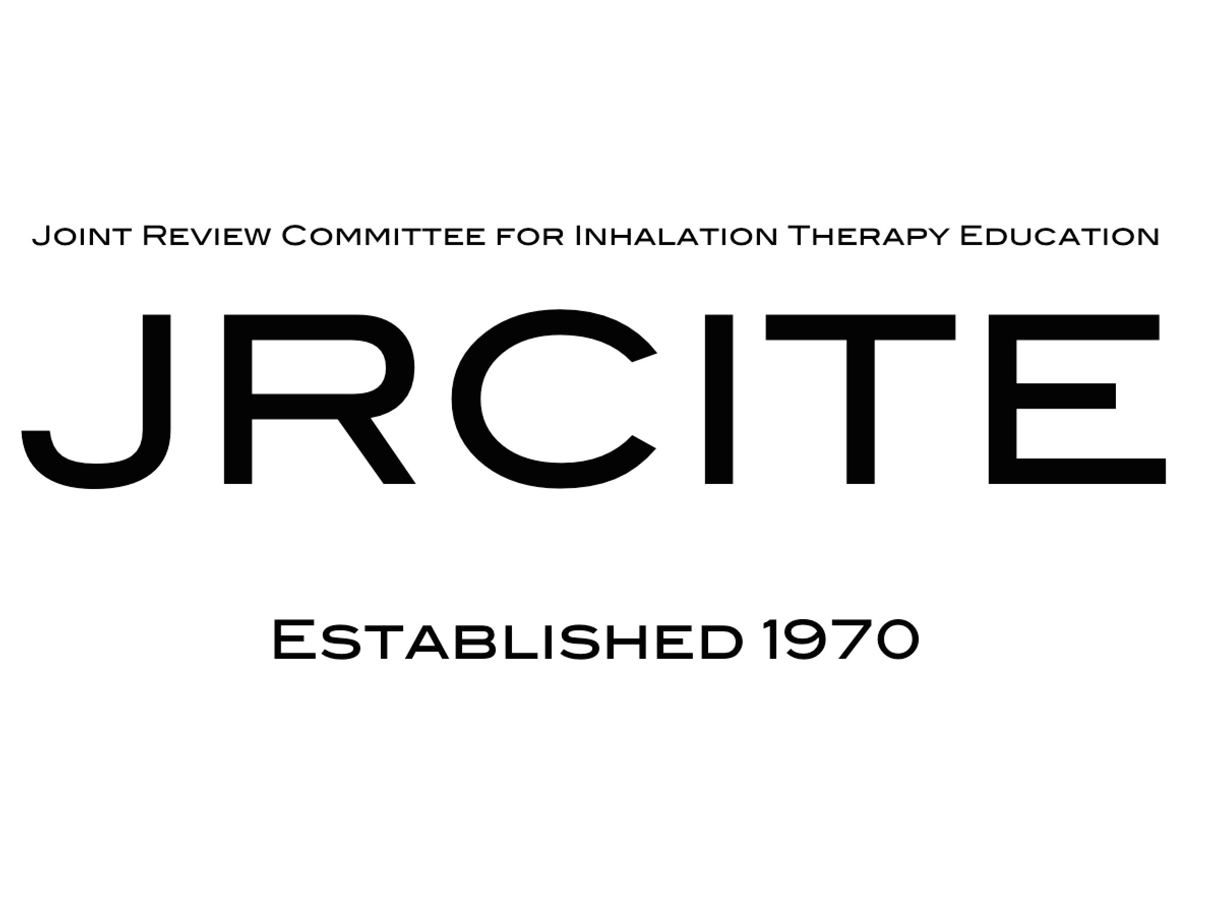 1970 JRCITE Established