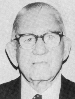 George A. Kneeland