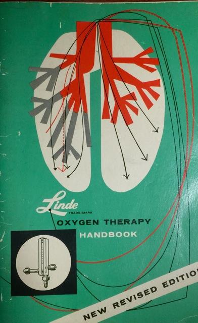 Linde Handbook