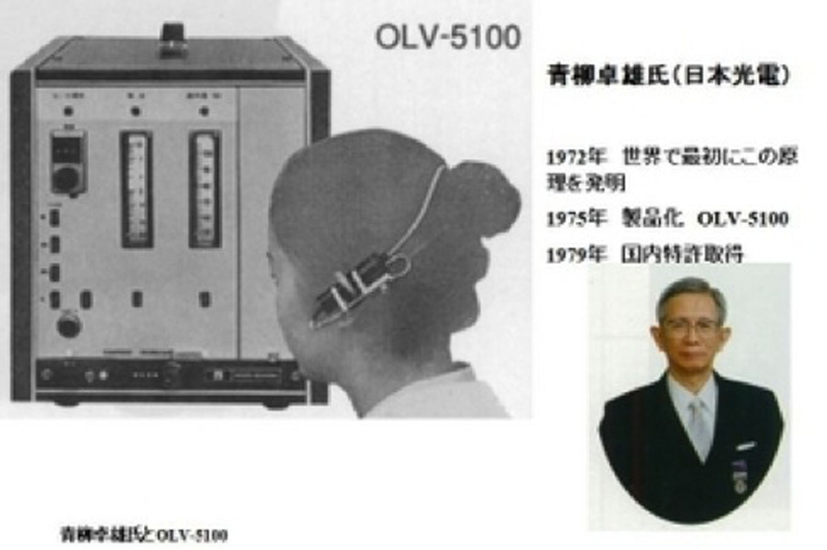 history of pulse oximetry reno Integrated services offers nellcor n-180 pulse oximetry units that are non lease pulse oximeter in oklahoma city ok chickasha, ada, el reno.