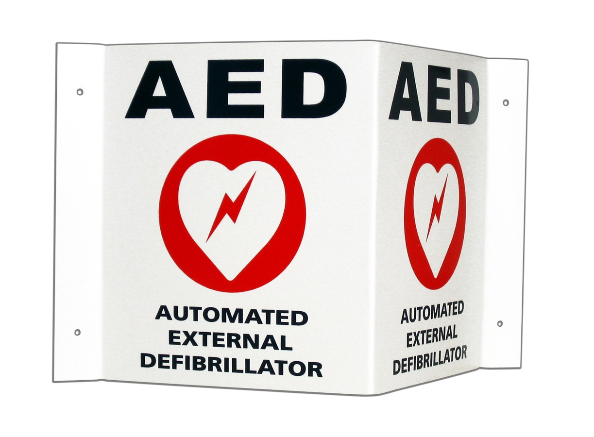 1987 AED