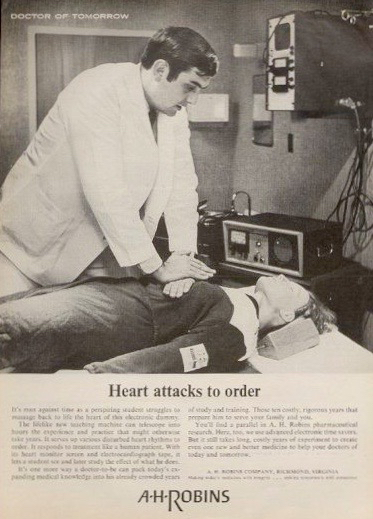 1970 CPR
